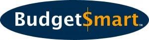 BudgetSmart